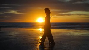 Mindfulness Διαλογισμός